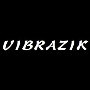 Radio VIBRAZIK
