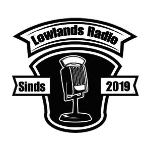 Radio Lowlands Radio