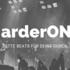Hardersounds