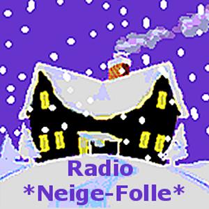 Radio Radio Neige-Folle