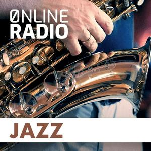 Radio 0nlineradio JAZZ