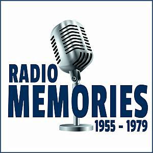 Radio Radio Memories