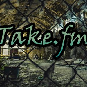 Radio takefm