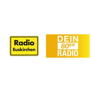 Radio Radio Euskirchen - Dein 80er Radio