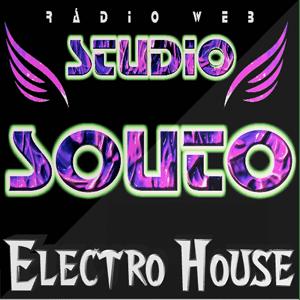 Radio Rádio Studio Souto - ElectroHouse