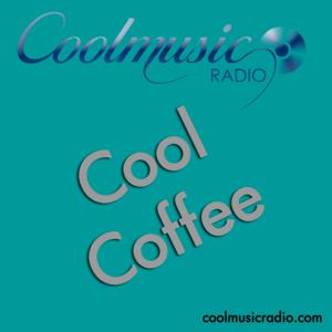 Radio Cool Coffee