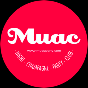 Radio Elixir Muac