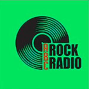 Radio abcrockradio