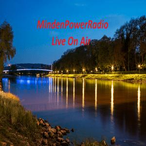 Radio MindenPowerRadio