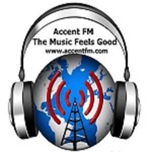 Radio Accent FM