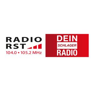 Radio RST - Dein Schlager Radio