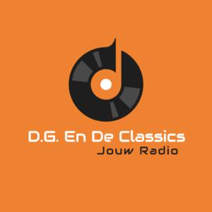 Radio D.G. En De Classics