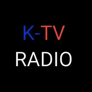 Radio Ktv Radio