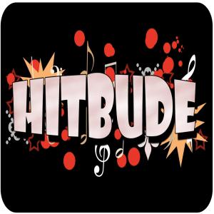 Radio Hitbude
