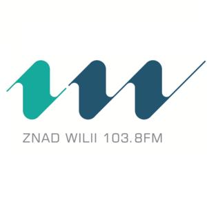 Radio Znad Wilii