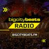 BigCityBeats.FM