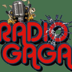 Radio radio-gaga