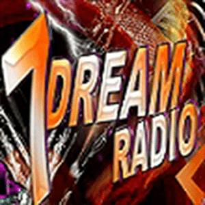 Radio 7DreamRadio