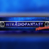 Hitradio-Fantasy-Reloaded