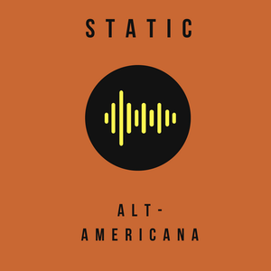 Static: Crossroads Country