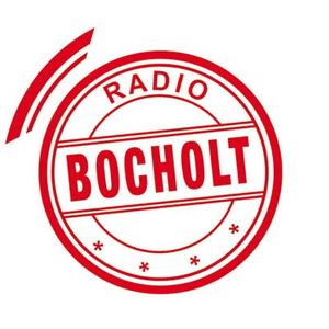 Radio Radio Bocholt