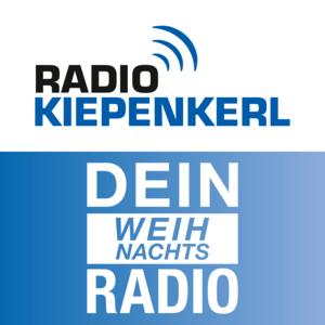 Radio Radio Kiepenkerl - Dein Weihnachts Radio