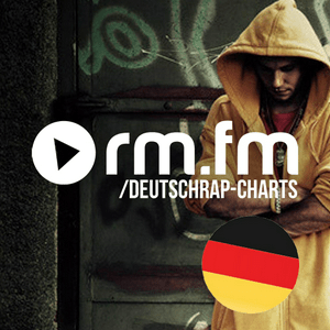 Radio Deutschrap Charts by rautemusik