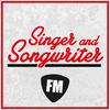 Singer&Songwriter   Best of Rock.FM