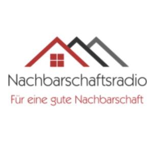 Radio nachbarschaftsradio