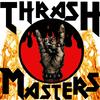 Masters of Thrash