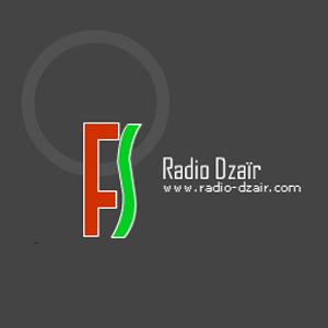Radio Radio Dzair Chaabia