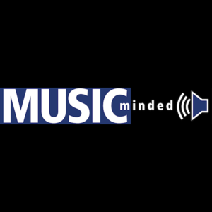 Music Minded