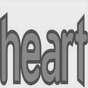 Radio the-heart