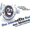 radiomettmann