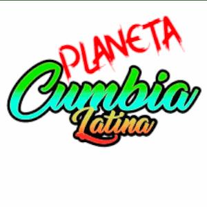 Radio Planeta Cumbia Latina