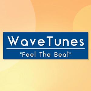 Radio WaveTunes