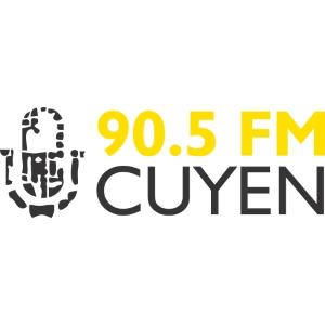 Radio Cuyen Radio