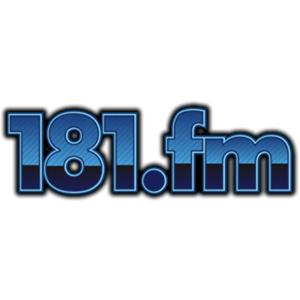 Radio 181.fm - The Rock!