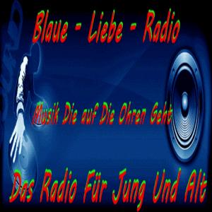 Radio Blaue-Liebe-Radio