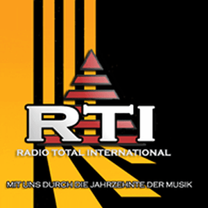 Radio rti-radio-total-international