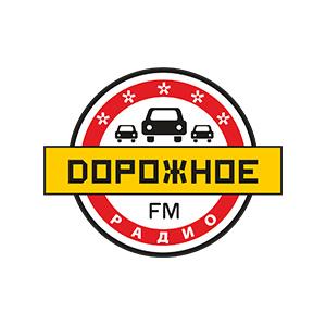 Radio Dorojnoe Radio