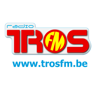 Radio TROS FM