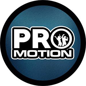 Radio Promotion Team