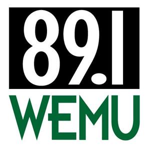 Radio WEMU - Eastern Michigan Public Radio 89.1 FM