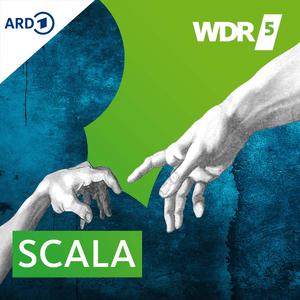 Podcast WDR 5 Scala