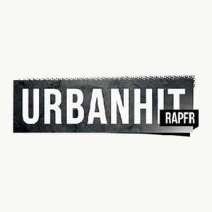 Radio Urban Hit Rap FR