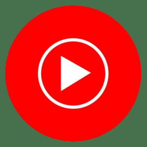 Radio youtube