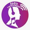 Radio Twistringen