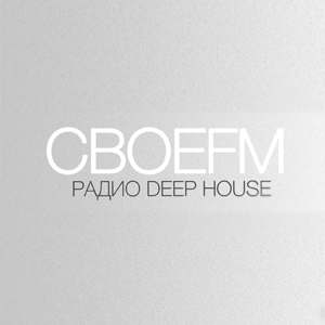 Radio СВОЕ FM | DEEP RADIO