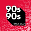 90s90s Hiphop